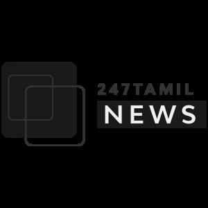 247 Tamil News